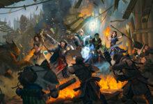 Photo of Pathfinder: Kingmaker станет временно бесплатной в Steam
