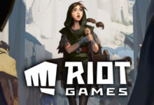 Photo of Ведущий дизайнер квестов «Ведьмака 3» теперь работает в Riot Games