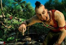 Photo of Ubisoft раздаёт бесплатно Far Cry3