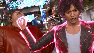 Photo of Предзаказавшие Lost Judgment на PlayStation не смогли в неё поиграть