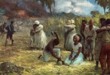 Photo of Авторы Victoria3 объяснили, почему не отказались от рабства
