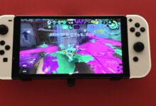 Photo of Опубликованы «живые» фото Nintendo Switch с OLED-экраном