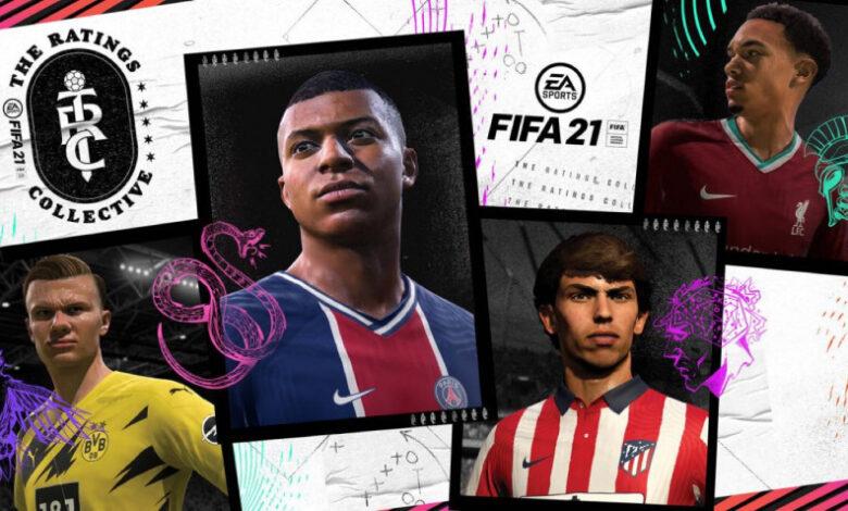 Photo of Игроки FIFA22 смогут заглянуть в лутбоксы
