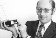 Photo of Умер Клайв Синклер — создатель ZX Spectrum