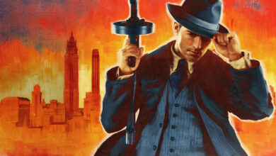 Photo of В Steam началась распродажа игр серии Mafia